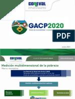 Presentacion_GACP_2020