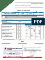 planillaInscripcion28486392 (1)