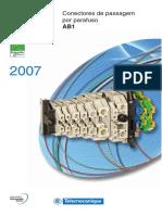conectores panorama jan07
