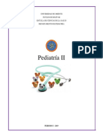 Guia Completa (Pediatria II)