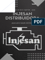 Catalogo de Bicos Injesan 2020