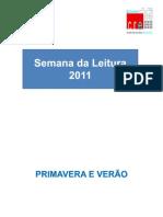 SEMANAleitura2011