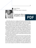 palmeri_3