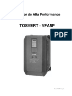 Toshiba_Manuals_vf-a5p