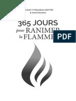 365-jours-PDF