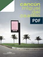 Cancún by Miguel Del Castillo (z-lib.org)