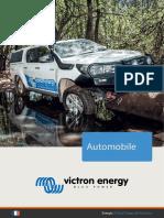 Brochure-Automotive FR Web