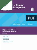 mujeres_en_el_sistema_universitario_argentino_-_estadisticas_2018-2019_0