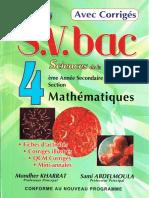 Collection_Bios_SVbac_Bac_Math