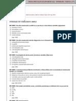 medicale_part4