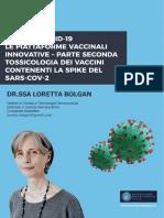 VACCINI-COVID-19-TOSSICOLOGIA-DELLA-SPIKE