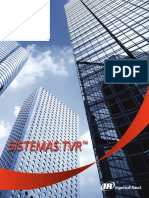 Catalogo-Sistema TVR. Rev. DCpdf(1)
