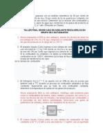 Ejercicios Clase Reacciones Quimicas 17042021