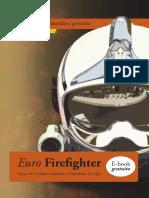 EuroFirefighter eBook PT-BR