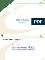 Estructuras (1)