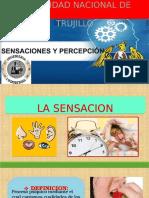 Docdownloader.com PDF Algebra Septimo Basico Para Clase Dd 2817cf975592fa0c5dcada87cb27e064