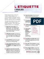 Rules_of_Email_Etiquette