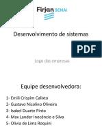 Modelo_pré_apresentação01 Bomtchau