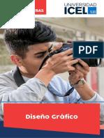 ICEL2020 Lic DGrafico
