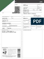 CRLV-e-195202113163139 (1)