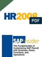 HR2008_2emea