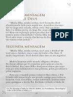 livro_akita