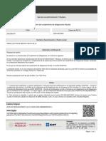 ODC 20200724 (5)