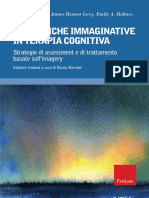5298_9788859016731_x994_le-tecniche-immaginative-in-terapia-cognitiva