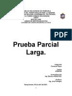 termohidraulica Pc
