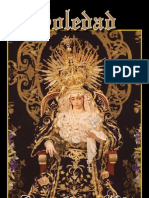 Boletín Soledad 2011
