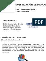 281614700 Conserva de Pollo San Fernando