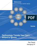 january_19_tech_trends_you_cant_afford_to_ignore_rpaquet