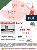 Material Utilizado Nos Blocos 1, 2 e 3 (31-05 a 02-06-2021) - Enilda (1)(1)