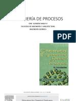 Diseño de Procesos (2)