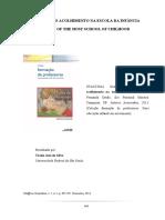 205-Texto do artigo-3104-1-10-20141130