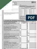 Umsatzsteuer_Voranmeldung_2011-data