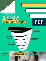 Seminario-Como-Investir-Martin-Iglesias