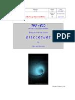 otto_ronette_TPU_ECD-V1_0