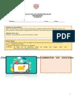 Tecnología_GUIA-Nº5_6º-básico_-Autoaprendizaje (1)