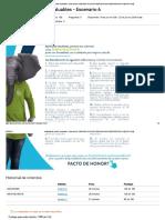 Actividad de puntos evaluables - Escenario 6_ SEGUNDO BLOQUE-CIENCIAS BASICAS_ESTADISTICA II-[GRUPO B20]