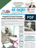 edicionmartes220311