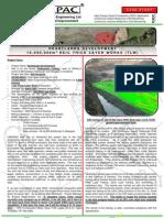 Polkemmet Colliery Case Study