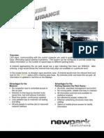 NewGuide-Parking-Guidance-Datasheet