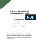 10 urban planning MENA