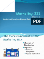 chapter-12-marketing-channels-and-supply-chain-management3368