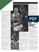 Inside Football - Injuries in Rookies (page 2)