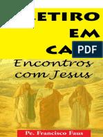 retiro_Padre_Faus