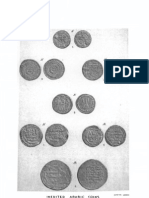 Inedited Arabic coins / by Stanley Lane Poole