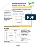 cours_diagramme_sequence_v2