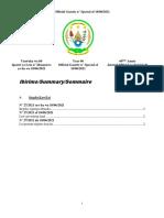 Official_Gazette_n___Special_of_10.06.2021_Itegeko_rigenga_ubutaka
